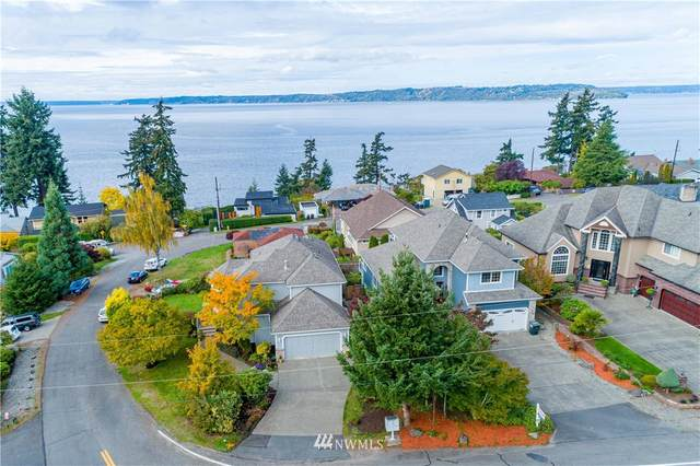 26489 Marine View Drive S, Des Moines, WA 98198 (#1674178) :: NW Home Experts