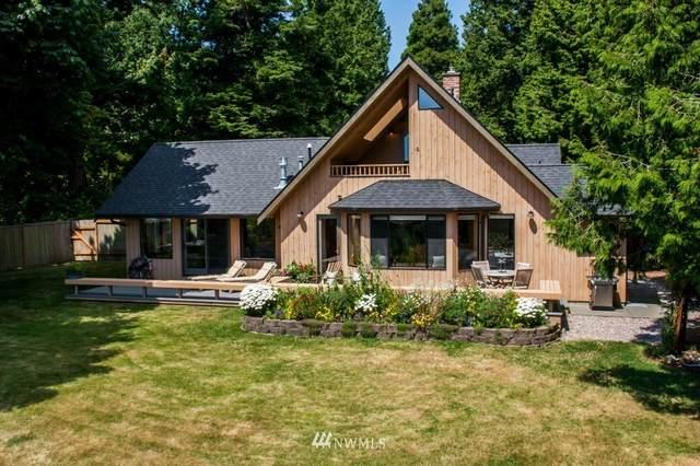 8042 Kayak Way, Blaine, WA 98230 (#1674180) :: Lucas Pinto Real Estate Group