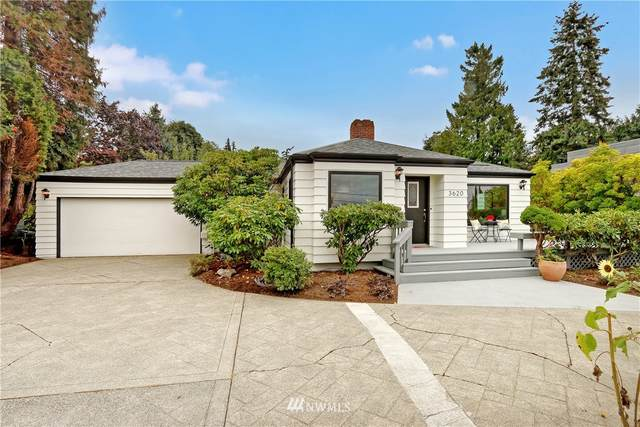 3620 Upland Avenue, Everett, WA 98203 (#1674182) :: NW Home Experts