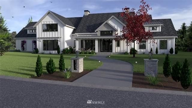 5353 135th Avenue NE, Bellevue, WA 98005 (#1674184) :: Mike & Sandi Nelson Real Estate