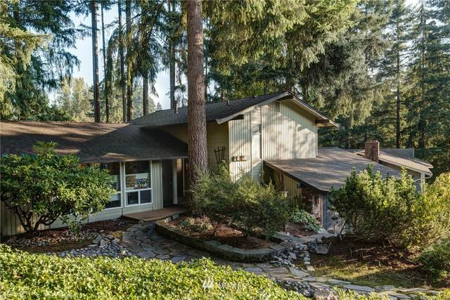 21829 1st Avenue W, Bothell, WA 98021 (#1674186) :: NW Home Experts