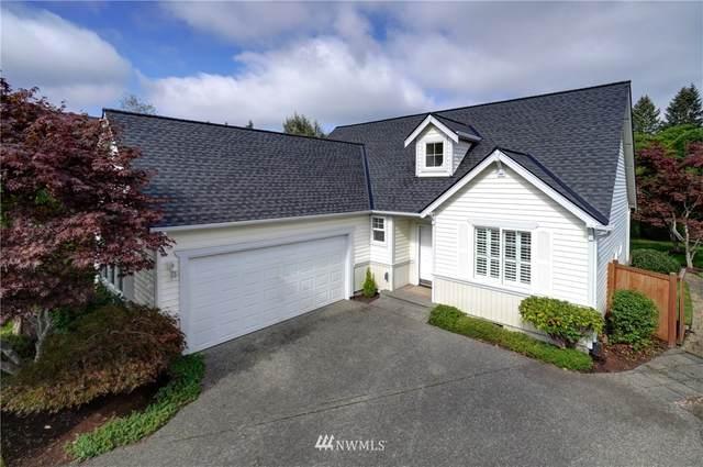 16913 91st Avenue E, Puyallup, WA 98375 (#1674199) :: Mike & Sandi Nelson Real Estate