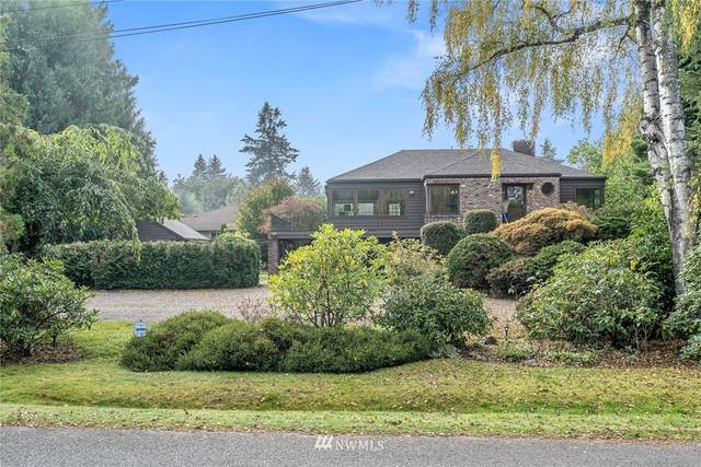 145 SW 166th Place, Normandy Park, WA 98166 (#1674220) :: NW Home Experts