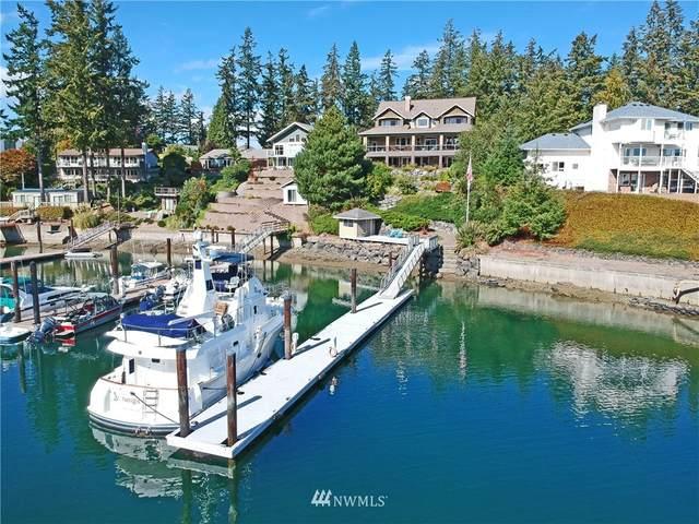 283 Shorewood Court, Fox Island, WA 98333 (#1674228) :: NW Home Experts