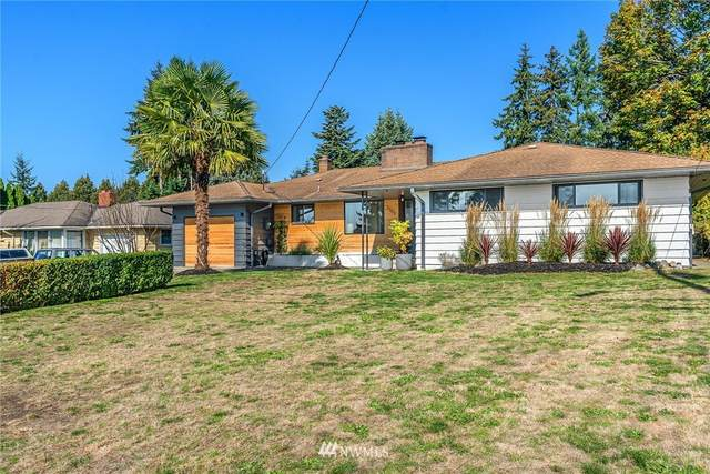 2303 5th Street, Everett, WA 98201 (#1674233) :: Pickett Street Properties