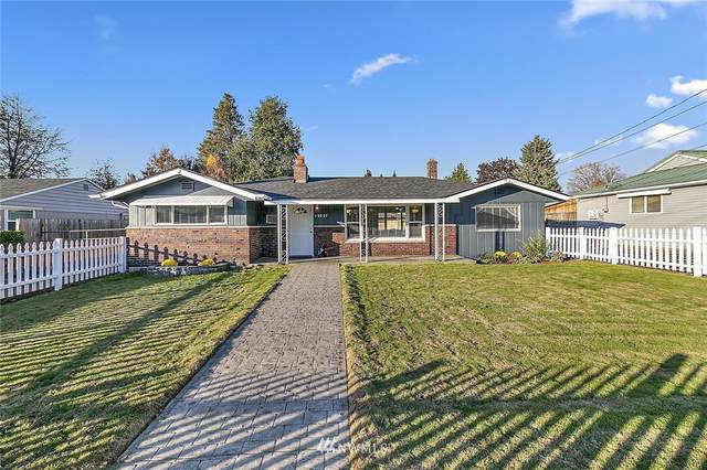 15027 74th Street E, Sumner, WA 98390 (#1674309) :: Priority One Realty Inc.