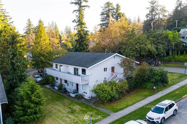 900 Liberty Street, Bellingham, WA 98225 (#1674319) :: Mike & Sandi Nelson Real Estate