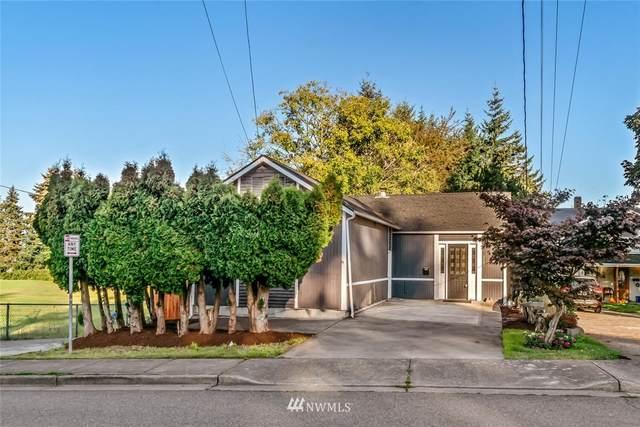 3613 Norton Avenue, Everett, WA 98201 (#1674338) :: NW Home Experts