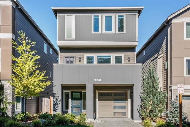 2025 131st Street SW, Everett, WA 98204 (#1674342) :: Pickett Street Properties