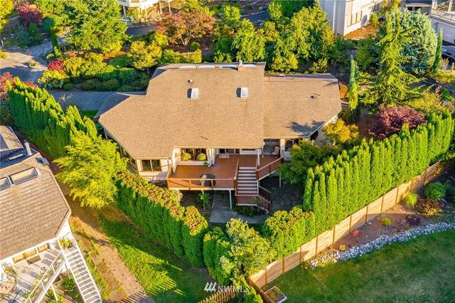 1700 Edwards Court, Bellingham, WA 98229 (#1674356) :: NW Home Experts