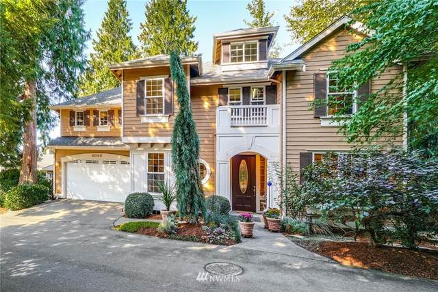 6046 NE 135th Street, Kirkland, WA 98034 (#1674365) :: NW Home Experts
