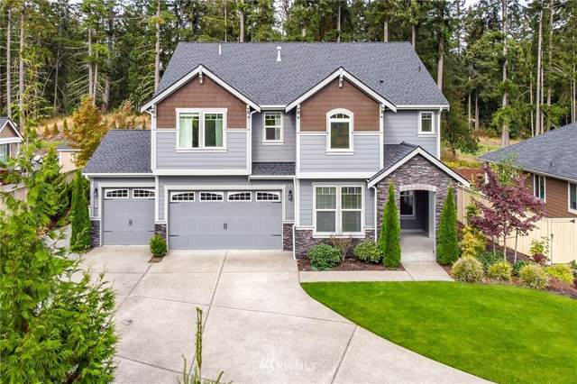 9002 Bristonwood Drive NE, Lacey, WA 98516 (#1674372) :: Becky Barrick & Associates, Keller Williams Realty
