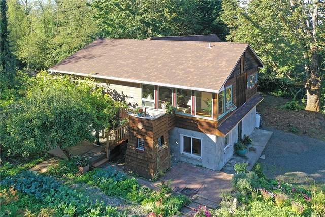 5145 NE Eagle Harbor Drive, Bainbridge Island, WA 98110 (#1674381) :: Becky Barrick & Associates, Keller Williams Realty