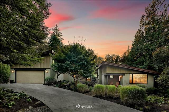 1125 Lakeview Street, Bellingham, WA 98229 (#1674383) :: Mike & Sandi Nelson Real Estate