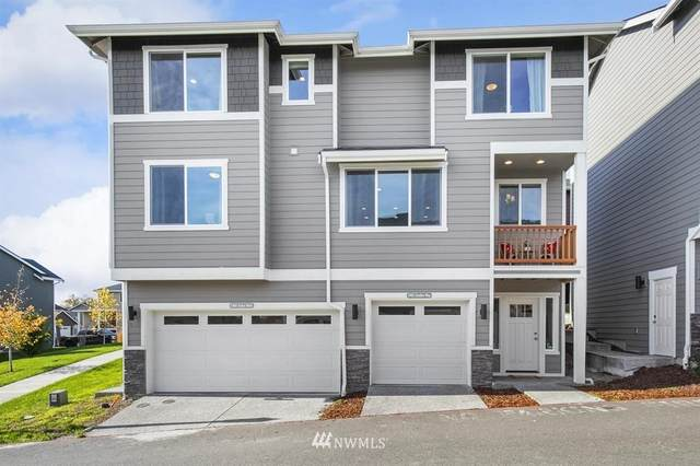 2405 Zeeden Way, Bremerton, WA 98310 (#1674413) :: Lucas Pinto Real Estate Group