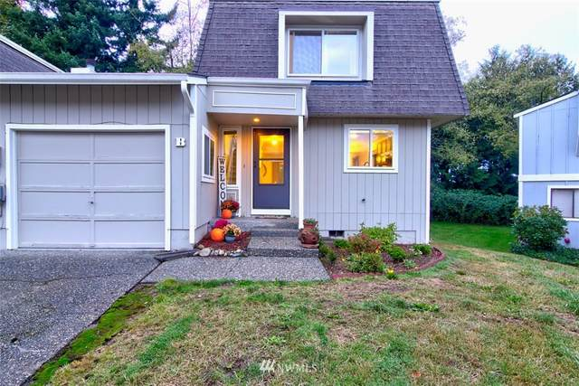 3219 134th Place SW B, Lynnwood, WA 98087 (#1674418) :: The Robinett Group