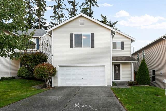 21093 Nordby Drive NW, Poulsbo, WA 98370 (#1674442) :: M4 Real Estate Group