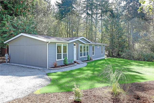 753 Cheryl Ann Drive, Camano Island, WA 98282 (#1674469) :: M4 Real Estate Group