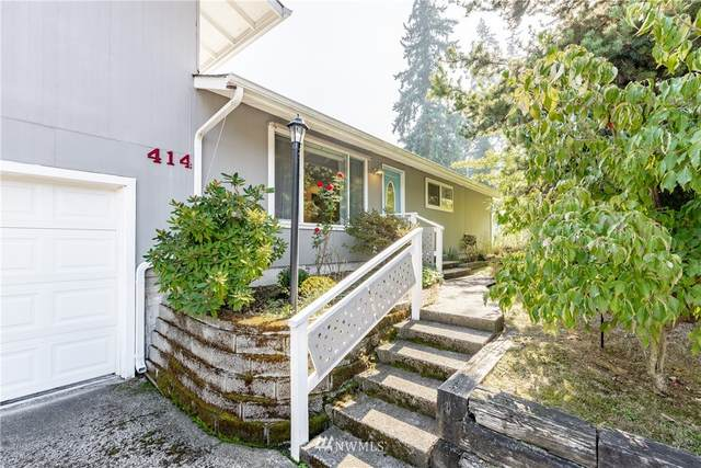 414 Kinwood Street SE, Olympia, WA 98503 (#1674476) :: Priority One Realty Inc.