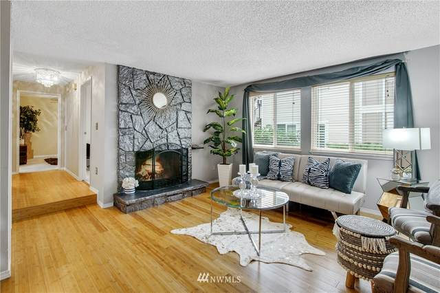 12028 NE Slater Avenue B3, Kirkland, WA 98034 (#1674484) :: Pickett Street Properties