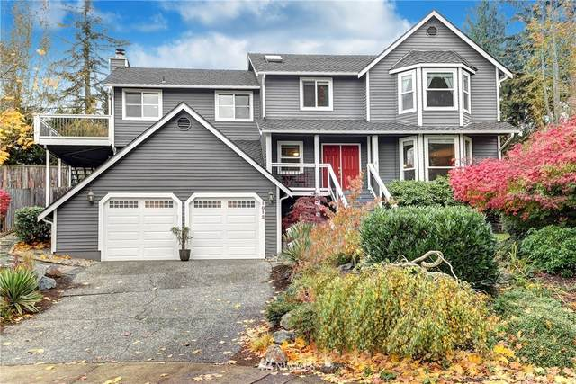 1012 16th Court, Mukilteo, WA 98275 (#1674500) :: The Robinett Group