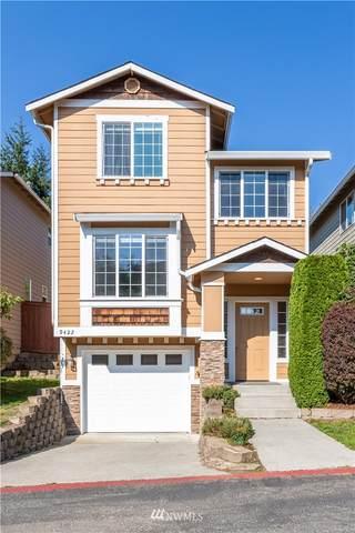 9422 16th Drive W, Everett, WA 98204 (#1674504) :: NW Home Experts