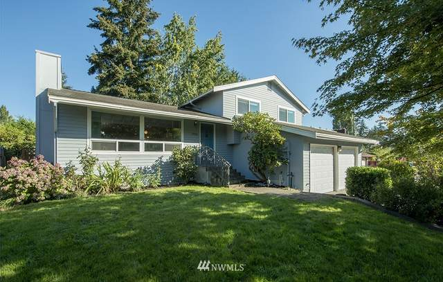 11316 19th Place SW, Seattle, WA 98146 (#1674517) :: NW Home Experts