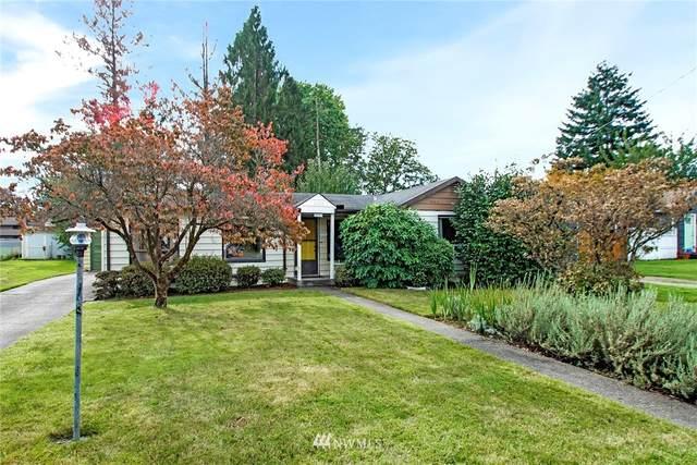 1522 Everett Street, Sumner, WA 98390 (#1674541) :: Alchemy Real Estate