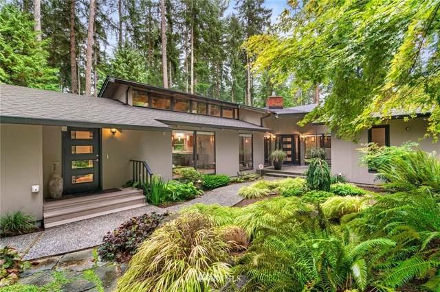 13431 NE 47th Street, Bellevue, WA 98005 (#1674562) :: Pickett Street Properties