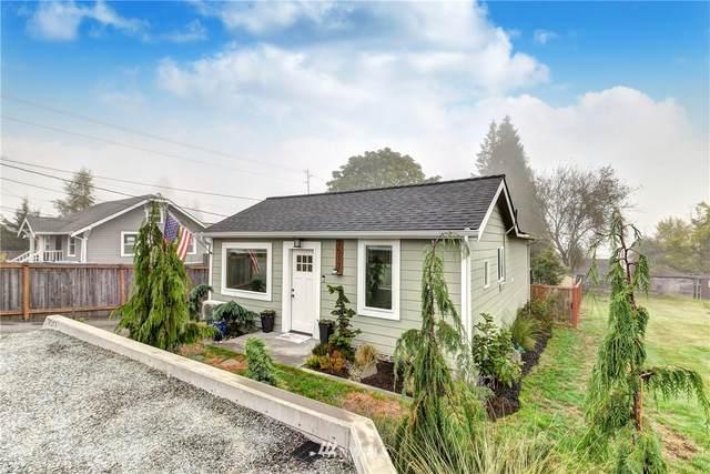 7517 Highland Drive, Everett, WA 98203 (#1674572) :: Pickett Street Properties