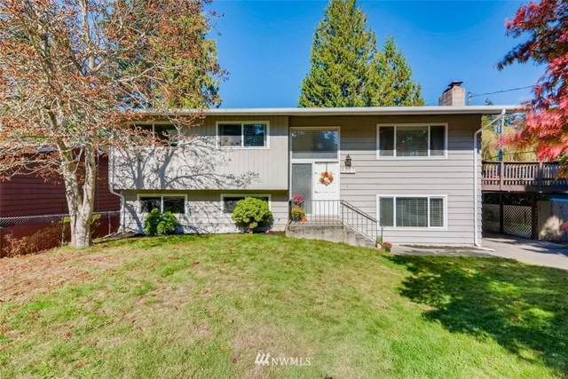 9007 229th Street SW, Edmonds, WA 98026 (#1674608) :: NW Home Experts