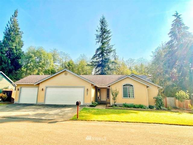 122 Blossom Lane, Elma, WA 98541 (#1674611) :: Better Homes and Gardens Real Estate McKenzie Group