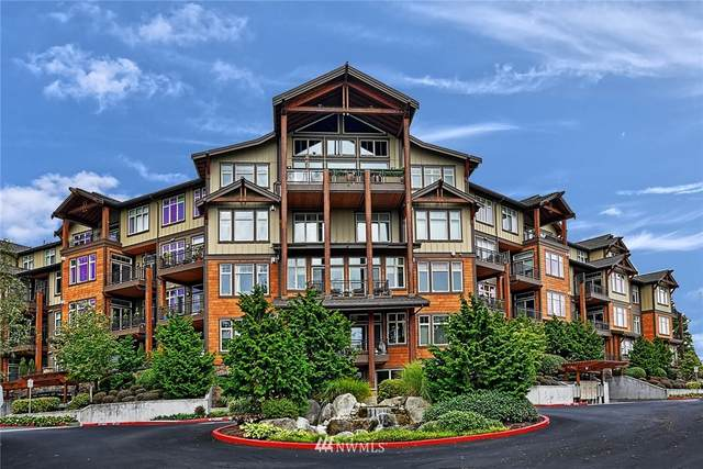 11801 Harbour Pointe Blvd #503, Mukilteo, WA 98275 (#1674631) :: Better Properties Real Estate
