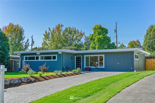 9239 29th Avenue SW, Seattle, WA 98126 (#1674643) :: Mike & Sandi Nelson Real Estate