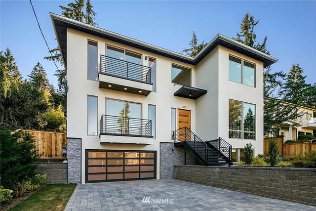 6821 96th Avenue SE, Mercer Island, WA 98040 (#1674654) :: NW Home Experts