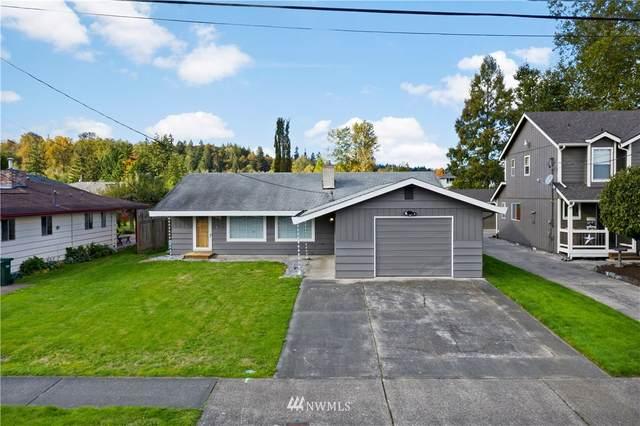 906 14th Street SW, Puyallup, WA 98371 (#1674674) :: Pickett Street Properties