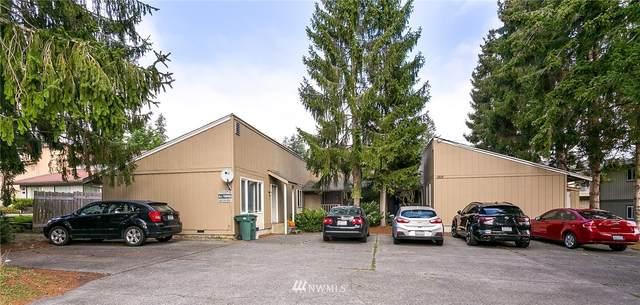1919 Harris Avenue, Bellingham, WA 98225 (#1674687) :: NW Home Experts