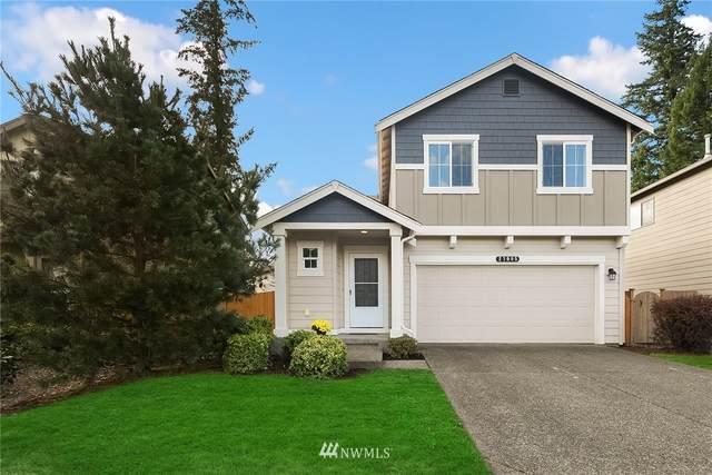 27005 194th Place SE, Covington, WA 98042 (#1674695) :: Mike & Sandi Nelson Real Estate