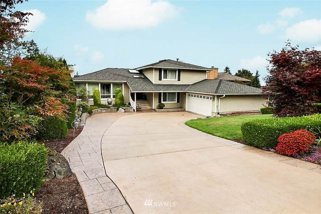 5033 156th Avenue SE, Bellevue, WA 98006 (#1674697) :: NW Home Experts