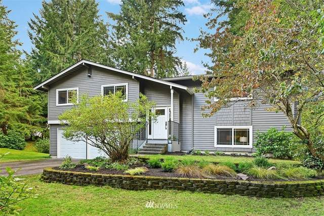 16107 187 Avenue NE, Woodinville, WA 98072 (#1674698) :: Mike & Sandi Nelson Real Estate