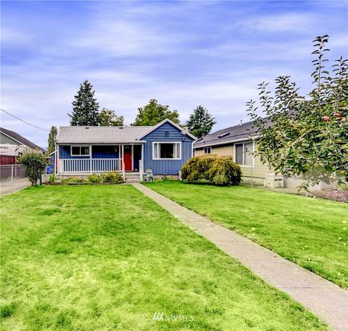 405 Eldredge Avenue SW, Orting, WA 98360 (#1674708) :: Becky Barrick & Associates, Keller Williams Realty