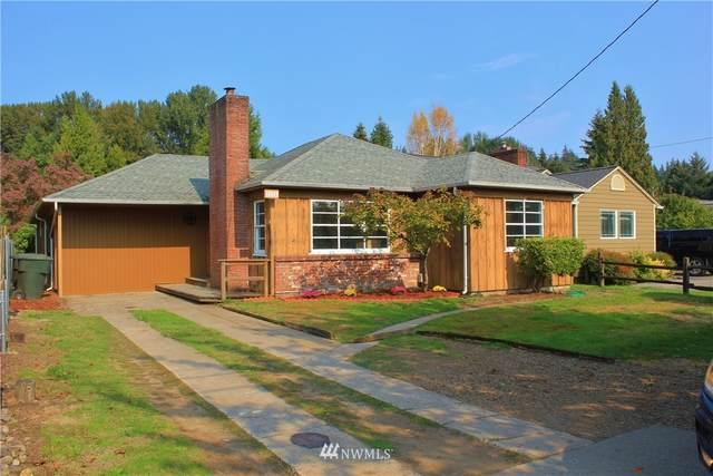 2126 Ocean Beach Highway, Longview, WA 98632 (#1674717) :: NW Home Experts