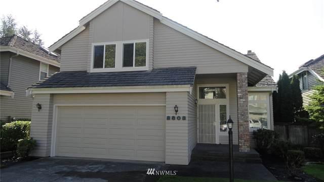 8308 61st Street Ct W, University Place, WA 98465 (#1674735) :: Ben Kinney Real Estate Team