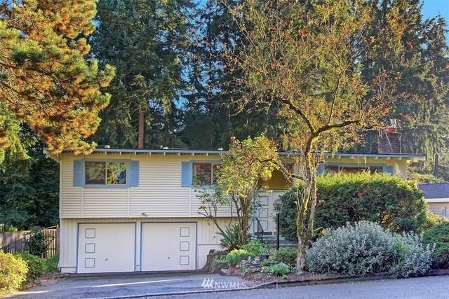 7435 NE 118th Place, Kirkland, WA 98034 (#1674755) :: NW Home Experts