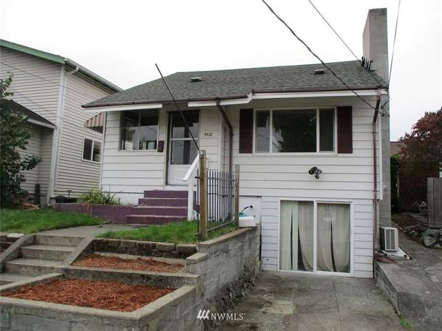 3412 N Tyler Street, Tacoma, WA 98407 (#1674766) :: Alchemy Real Estate