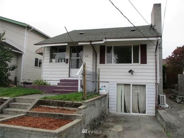 3412 N Tyler Street, Tacoma, WA 98407 (#1674766) :: Becky Barrick & Associates, Keller Williams Realty