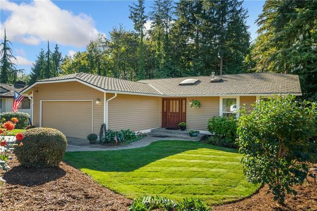 17543 152nd Place SE, Renton, WA 98058 (#1674781) :: Better Homes and Gardens Real Estate McKenzie Group