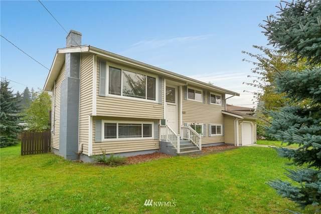 7459 NE 146th Street, Kenmore, WA 98028 (#1674788) :: Mike & Sandi Nelson Real Estate