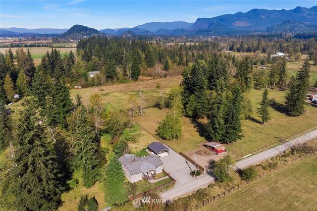 28600 SE 424th Street, Enumclaw, WA 98022 (#1674793) :: NW Home Experts