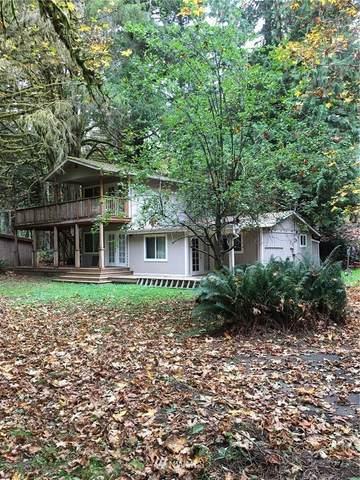 303 Mill Creek Road, Longview, WA 98632 (#1674798) :: NW Home Experts